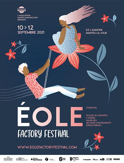 AfficheWEB-Eole#3-2021-annonce1-0903