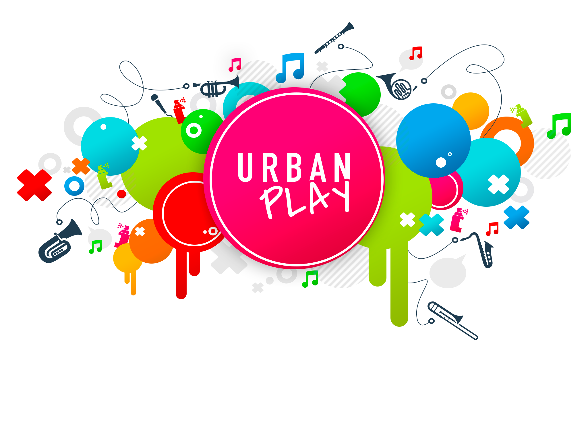 urb-play-bubbles